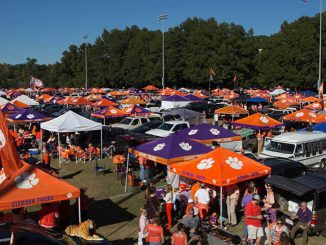canopy popup tents clemson tailgate 2017 & Articles on how to setup and take down your pop up tents |