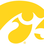 iowa hawkeyes pop up tailgate canopy tents for sale