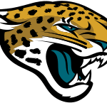 jaguars nfl logo pop up canopy tailgate tent