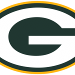 green bay packers pop up canopy tailgate tents nfl logo