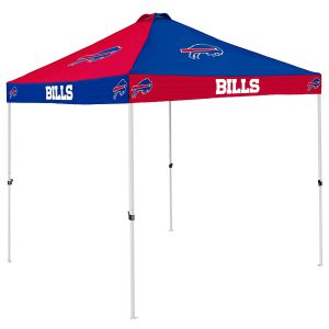 Get your Buffalo Bills football canopy tent on amazon now! click image to buy.