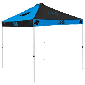 Get your Carolina Panthers football canopy tent on amazon now! click image to buy.