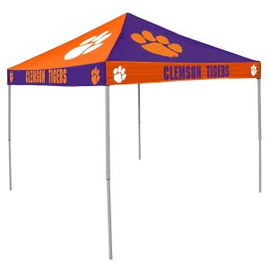 Get your Clemson Tigers football canopy tent on amazon now! click image to buy.