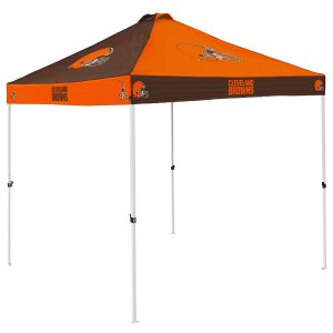 Get your Cleveland Browns football canopy tent on amazon now! click image to buy.