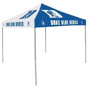 Get your Duke Blue Devils football canopy tent on amazon now! click image to buy.