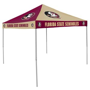 Get your Florida State Seminoles football canopy tent on amazon now! click image to buy.