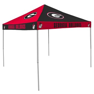 Get your Georgia Bulldogs football canopy tent on amazon now! click image to buy.