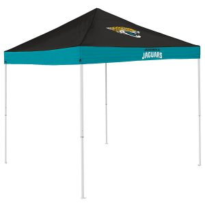 Get your jacksonville jaguars football canopy tent on amazon now! click image to buy.
