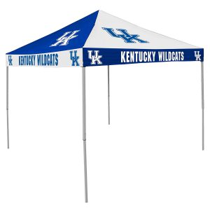 Get your Kentucky Wildcats football canopy tent on amazon now! click image to buy.