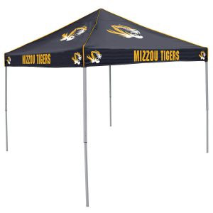 Get your Missouri Tigers football canopy tent on amazon now! Click image to buy.