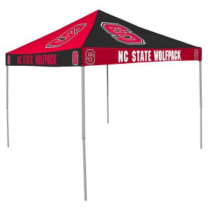 Get your NC State Wolfpack football canopy tent on amazon now! Click image to buy.
