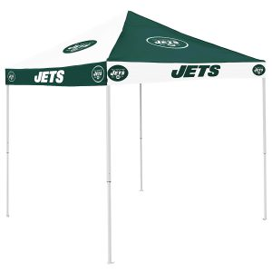 Get your New York Jets football canopy tent on amazon now! Click image to buy.