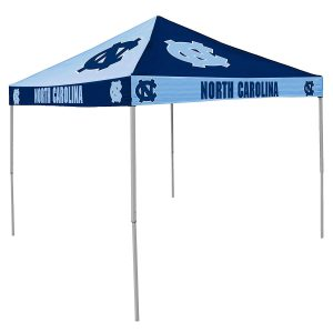 Get your North Carolina Tar Heels football canopy tent on amazon now! Click image to buy.