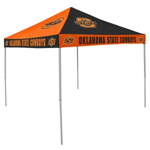 Get your Oklahoma State Cowboys football canopy tent on amazon now! Click image to buy.
