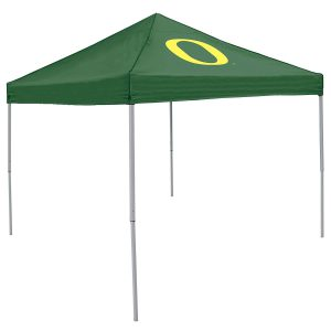 Get your Oregon Ducks football canopy tent on amazon now! Click image to buy.