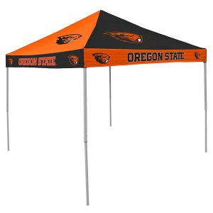 Get your Oregon State Beavers football canopy tent on amazon now! Click image to buy.